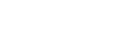 Learnifier_Logo_White_1500px_PNG