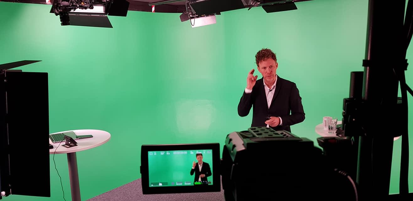 Mattias-green-screen-astream-Learnifier.jpg